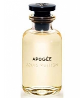 Louis Vuitton Apogee edp,100ml.