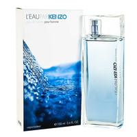 EU Kenzo L'Eau Par Kenzo Pour Homme, 100 ml