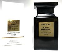 Тестер Tom Ford Purple Patchouli, 100 ml
