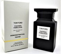 Тестер Tom Ford Fucking Fabulous, 100 ml
