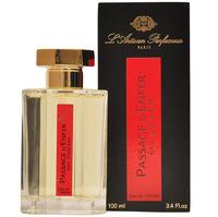 L'Artisan Parfumeur Passage D'enfer 100 ml