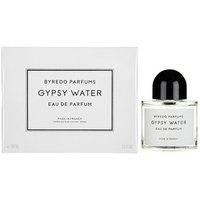 "Byredo ""Gypsy Water"" 100 ml (lux)"