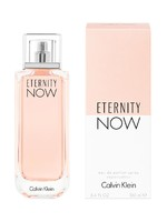 Сalvin klein eternity now EAU EDP 100 ML
