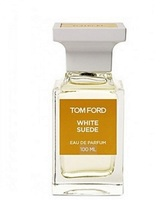 Tom Ford White suede, 100ml