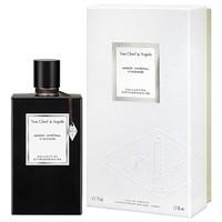 Van Cleef & Arpels Ambre Imperial №00506QB, 75ml