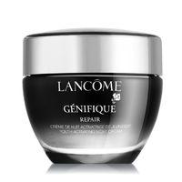 Ночной крем активатор молодости Lancome Genifique Repair, 50 ml