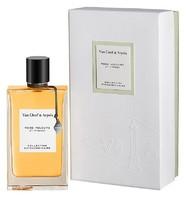 Van Cleef & Arpels Rose Velours №17785QY.75ml