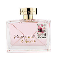 John Galliano Parlez-Moi d'Amour EDT 80 мл