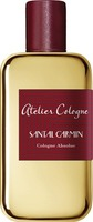Atelier Cologne Santal Carmin, 100 ml
