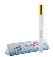 Духи с феромонами (масляные) Escada Island Kiss, 15 ml