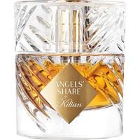 Lux Kilian Angels' Share 50 ml