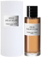 La Collection Privee Christian Dior Fève Délicieuse EDP. 125ml