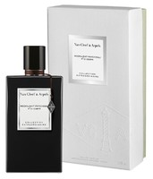 Van Cleef & Arpels Moonlight Patchouli №01038YK. 75 ml