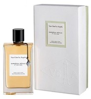 Van Cleef & Arpels Gardenia Petale №10015AA .75 ml