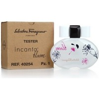 Тестер Salvatore Ferragamo Incanto Bloom, 100 ml