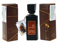 Мини-парфюм Montale Aoud Forest, 60 ml