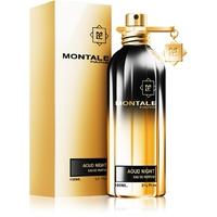 Montale Aoud Night 100ml.
