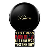 Тестер Kilian By Kilian Yes I Was Madly In Love, But That Was Yeste,100ml.