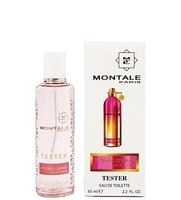 Мини-парфюм 65 ml с феромонами Montale Intense Cherry