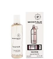 Мини-парфюм 65 ml с феромонами Montale Intense Tiare