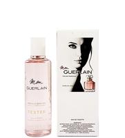 Мини-парфюм 65 ml с феромонами Guerlain Mon Guerlain