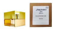 Тестер Shiseido Zen for women, 100 ml