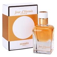 EU Hermes Jour D'hermes Absolu 85 мл