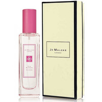 Jo Malone Silk Blossom 30 ml NEW