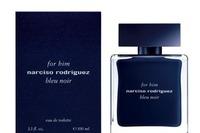 А Плюс  Narciso Rodriguez Bleu Noir 100 ml