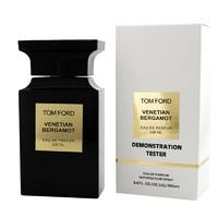 Тестер Tom Ford Venetian Bergamot, 100 ml