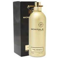 """Montale """"Taif Roses"""" EDP 100 мл."""