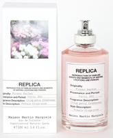 Maison Martin Margela Replica Flower Marcet edt 100ml