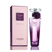 "Lancome ""Tresor Midnight Rose L'eau De Parfum"" 75 ml"
