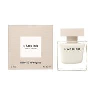 Narciso Rodriguez - Narciso Eau de Parfum, 90 ml