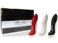 Подарочный набор Carolina Herrera Good Girl 3x25 ml.