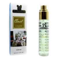 Мини-парфюм с феромонами Lancome Climat (45 мл)