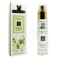 Мини-парфюм с феромонами Jo Malone English Pear & Freesia (45 мл)
