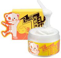 Крем для лица с ретинолом Elzavecca Milky Piggy EGF Retinol cream