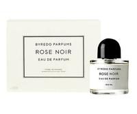 BYREDO ROSE NOIR edp 100ml(lux)