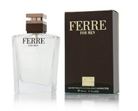 Gianfranco Ferre Ferre for Men, 100 ml