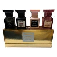 подарочный набор Tom Ford miniature modern collection 4х30 мл
