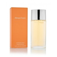 Clinique Happy For Women EDT,100ml