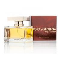 Dolce & Gabbana Sexy Chocolate 75 мл