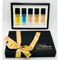 Подарочный набор духов Kilian 5x15ml