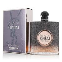 Yves Saint Laurent Black Opium Floral Shock (277)