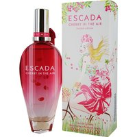 Escada Cherry In The Air 100 мл
