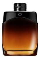 Mont Blanc  Legend Night, 100 ml