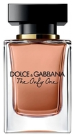 Dolce&Gabbana The Only One edp 100ml.