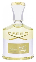 Creed Aventus For Her, 75 ml