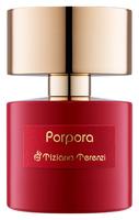 Tiziana Terenzi Porpora, 100 ml (подарочная уп)